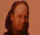 Nigel Pinhay