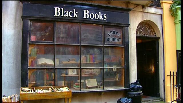 File:Black Books shop.jpg