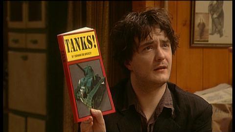File:Tanks!.jpg