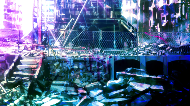 File:Destroyed area (Pre Release).png