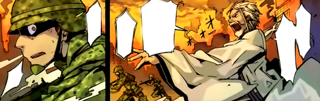 File:The War is fought.png