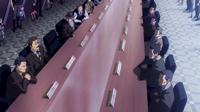The CS Meeting