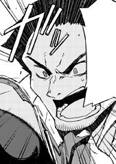 File:Tadashima confronts his men.png