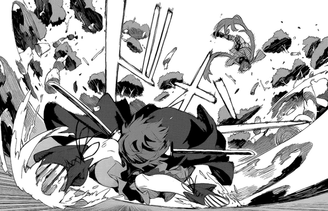 File:Kohina attacks Enju.png