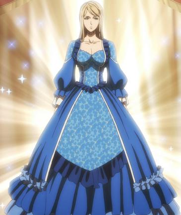 File:Charlotte new dress.png