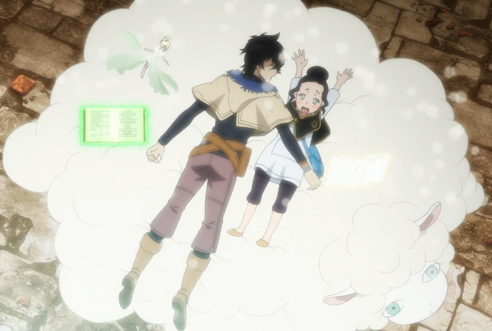 File:Charmy catching fainted Yuno.png