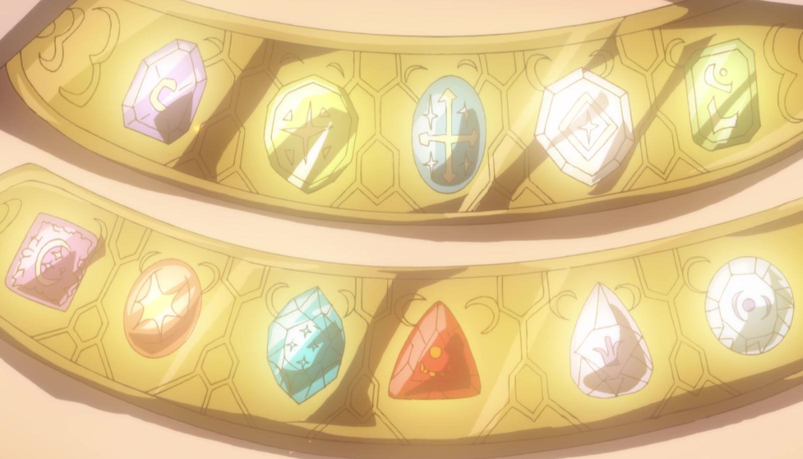 File:Magic Stones.png