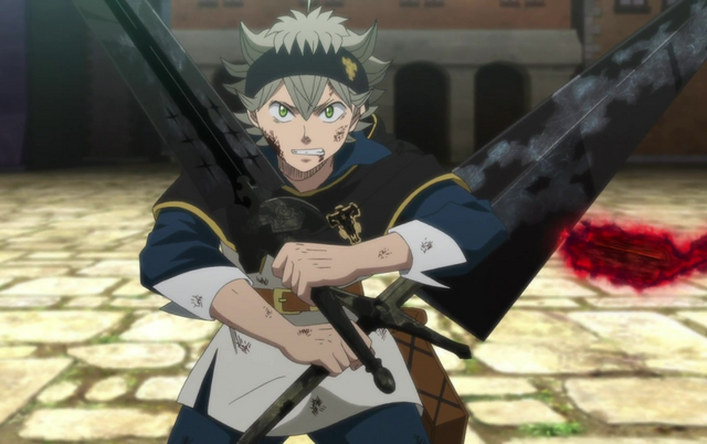 File:Asta wielding anti magic weapons.png