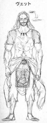 File:Vetto initial concept full body.png