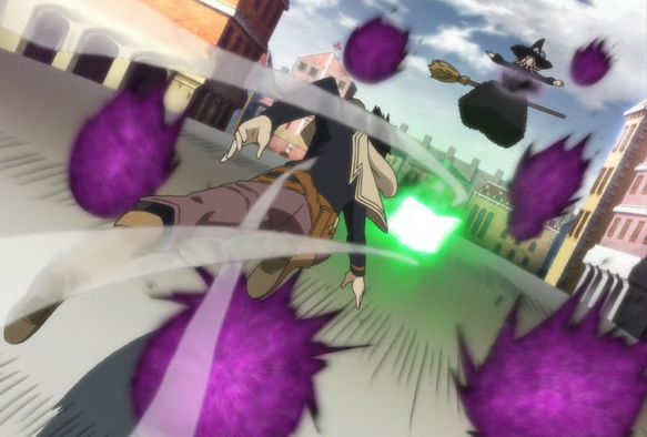 File:Yuno evading bullets of ashes.png