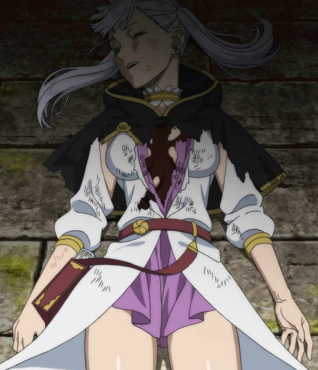 File:Noelle injured by Mars.png