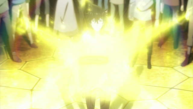 File:Yuno receives his grimoire.png