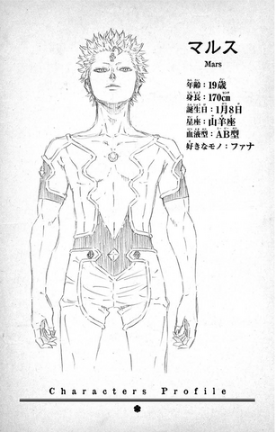 File:Mars Characters Profile.png