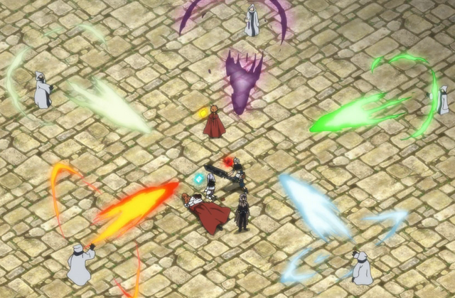 File:Asta against five rogue mages.png