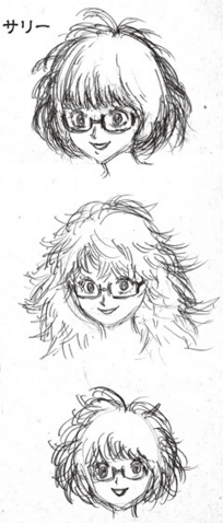 File:Sally initial concept head.png