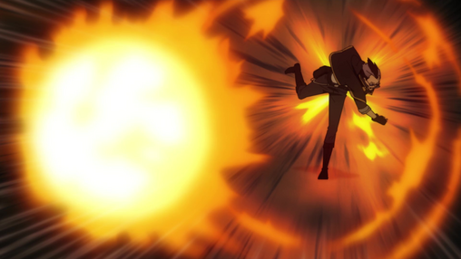 File:Magna Exploding Fireball.png