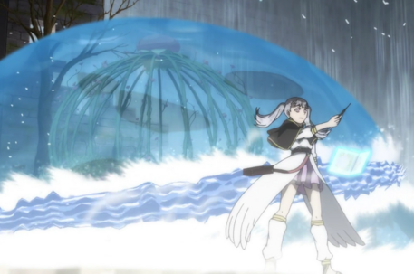 File:Noelle protecting Mimosa against Mars.png