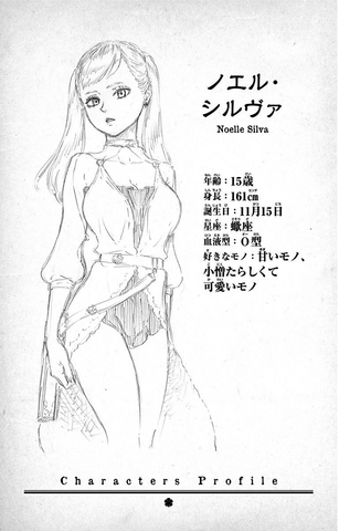 File:Noelle Silva Characters Profile.png