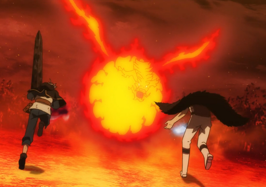 File:Asta and Mars vs Fana.png