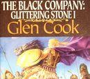 The Black Company: Glittering Stone, Vol 1