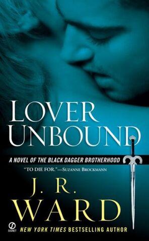 File:Lover unbound.jpg