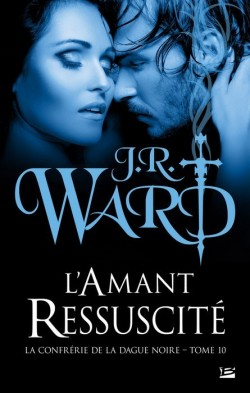 File:Lover Reborn French 2nd cover.jpg