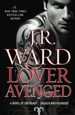 File:Lover avenged.jpg