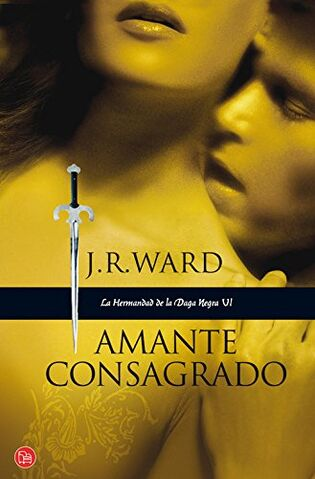 File:Lover Enshrined Spanish Cover 1st printing.jpg