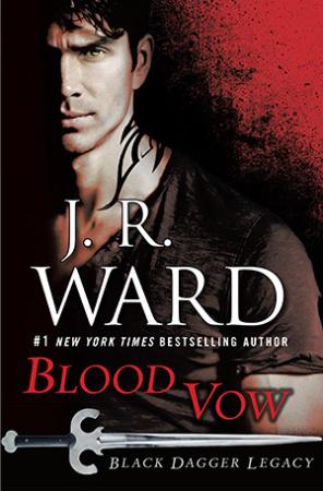 File:Blood-vow.jpg