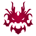 File:Tamer icon.png