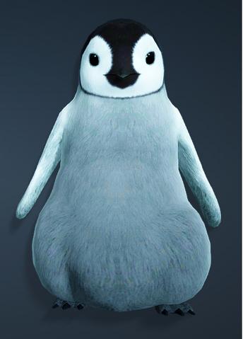 File:Penguin-0.png