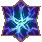 Fichier:Pwm skill 0831 1.png