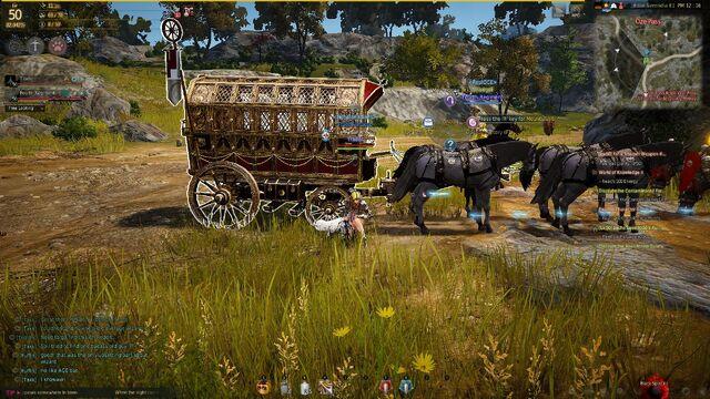 File:Vehicle noble wagon.jpg