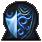 Fichier:Pwm skill 0868 1.png