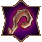 Fichier:Pwm skill 0877 1.png