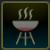 Fichier:Cooking.png