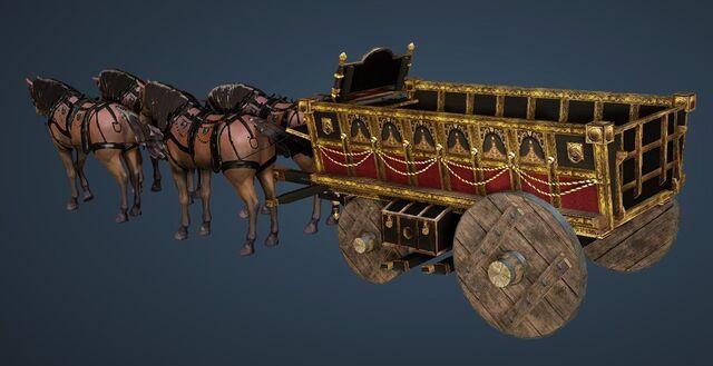 File:Vehicle noble wagon-0.jpg