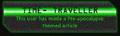 Thumbnail for version as of 03:05, November 2, 2010