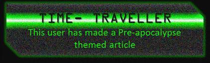 File:Timetraveller.png