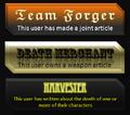 Thumbnail for version as of 08:08, November 2, 2010