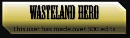 File:Wastelandhero.png
