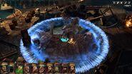 Blackguards 2 gamescom (1)