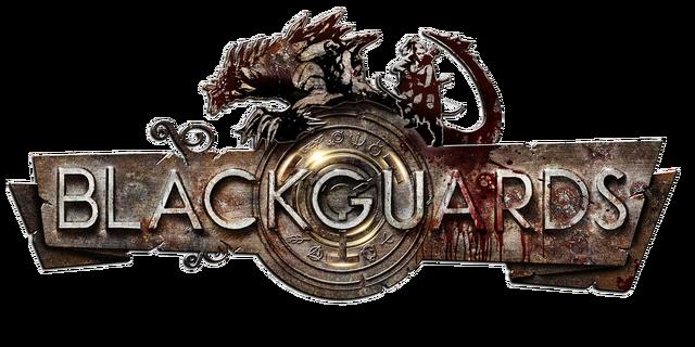 File:BlackguardsLogo.png