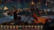 Blackguards 2 gamescom (2)