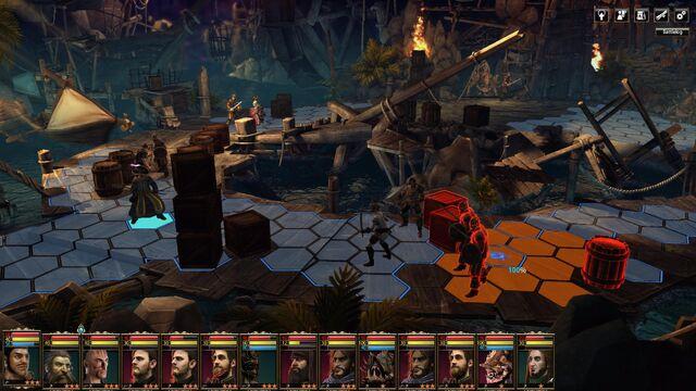 File:Blackguards 2 gamescom (2).jpg
