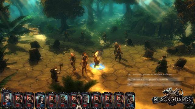 File:Blackguards E3 02.png