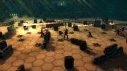 Blackguards 1021002
