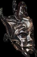CassiasMask 07 Mask