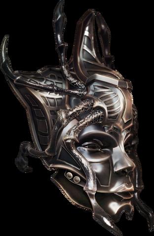 File:CassiasMask 07 Mask.png