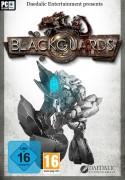 File:BlackguardsTempCover.jpg